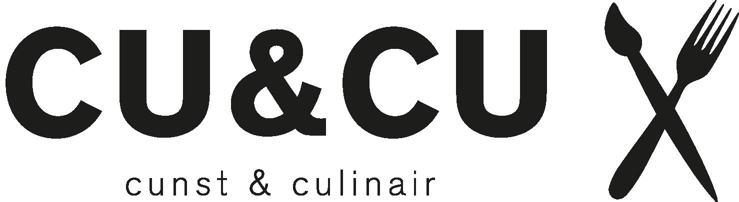 Logo Cunst en Culinair