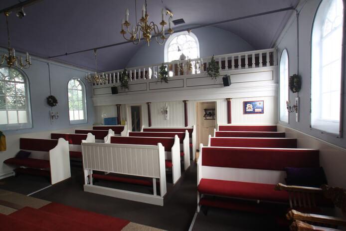 Synagoge Raalte, CU&CU